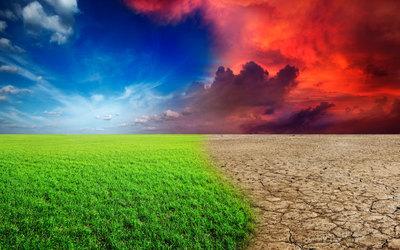 Día Mundial de la Acción Frente al Calentamiento Terrestre