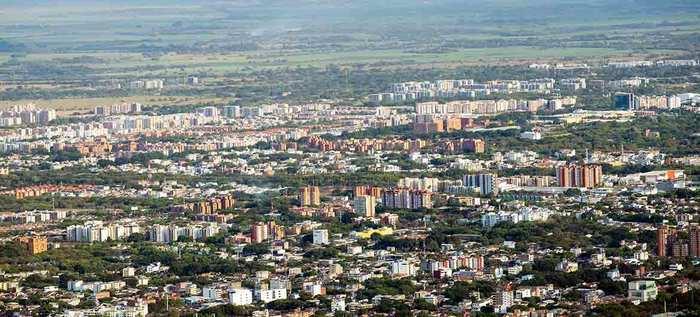 Alcaldía analiza la reactivación económica y empresarial progresiva frente al covid-19