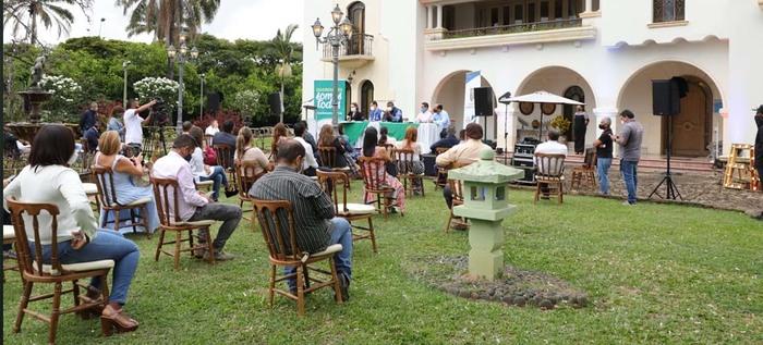Sector de banquetes y eventos inicia plan piloto