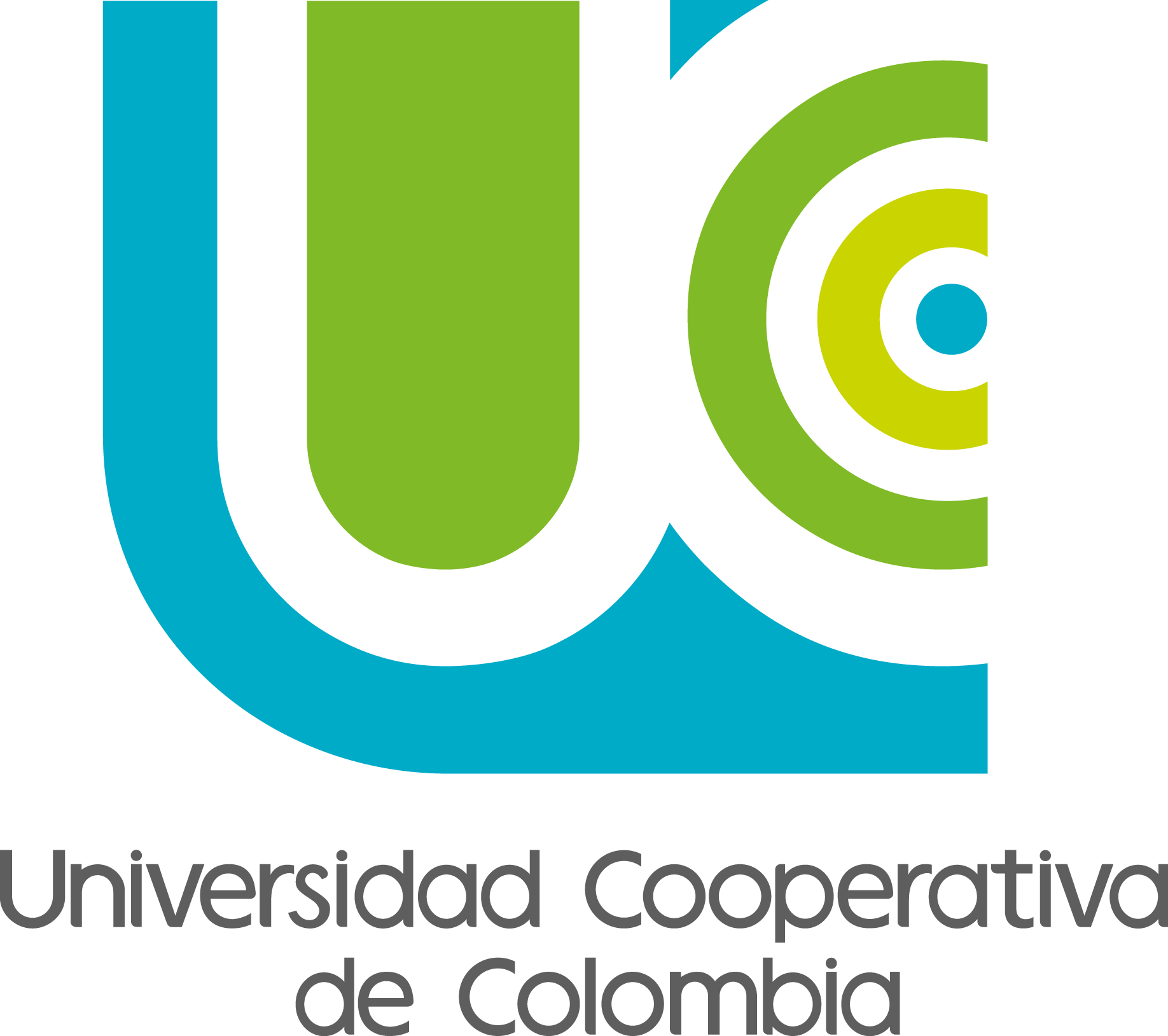 Universidad Cooperativa de Colombia
