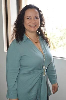 Olga Mabely Acevedo Martínez, nueva jefe de la oficina Asesora Jurídica de la Emru