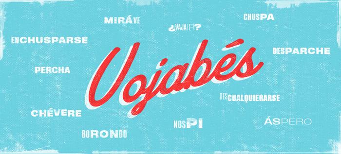 10 Expresiones Caleñas Que Tenés Que Conocer Para Entendernos