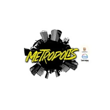 Gala final Metrópolis 2019