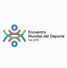 Encuentro Mundial del Deporte 2019