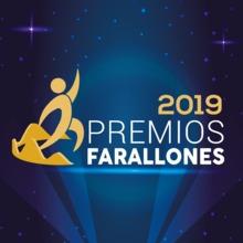 Premios Farallones