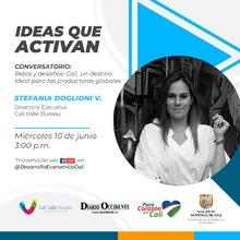 Ideas Que Activam