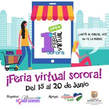 Feria Sonora