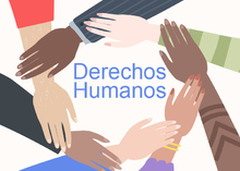Convocatoria al reconocimiento distrital a la labor de los Defensores de DDHH – Mis Derechos Más Humanos 2020