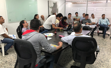 Curso conceptos avanzados de IDE