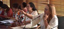 Alcaldía de Cali marca la ruta para atención de la primera infancia en el 2018