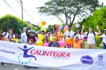 CamCaliintegra 05
