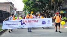 CamCalintegra 020