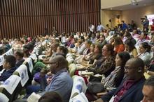 Encuentro académico Educación para el Progreso