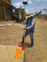 Operación oficial RPAS cabecera Montebello 2019-09-05