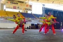 CaliSportFest2019 032