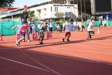 CaliSportFest2019 041
