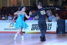 CaliSportFest2019 058