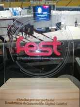 TecnoFest 2019