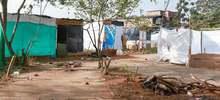 Alcaldía recupera predio invadido en el sector La Estrella en Siloé