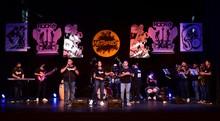 Orquesta Univalle