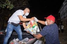 brigadas de labor humanitaria03