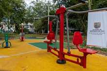 parques biosaludables01