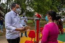 parques biosaludables02
