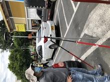 Operación RPAS Galería del Alameda, 2021-03-30