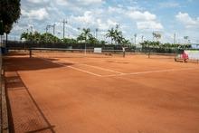 Canchas de tenis 01
