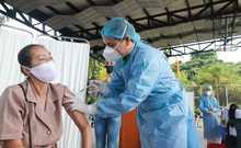 Con alianza público privada se abrió centro de vacunación en la comuna 22 de Cali