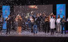 Premios Farallones 2020 01