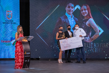 Premios Farallones 2020 04