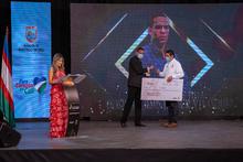 Premios Farallones 2020 06
