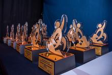 Premios Farallones 2020 10