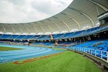 Estadio Pascual Guerrero 03