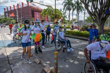 Circuito Deportivo de la Calle 9 05