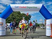 Circuito Deportivo de la Calle 9 06