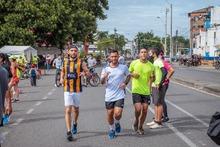 Circuito Deportivo de la Calle 9 005
