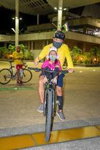 Día Mundial de la Bicicleta 06
