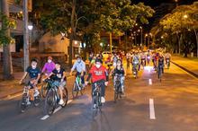 Día Mundial de la Bicicleta 05