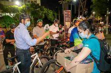 Día Mundial de la Bicicleta 04