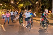 Día Mundial de la Bicicleta 03