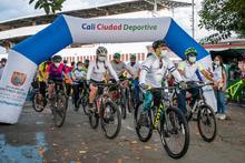 Día Mundial de la Bicicleta 01