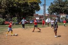 Semilleros Deportivos 03