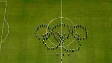 Día Olímpico 03