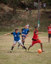 Fútbol y reconciliación 01