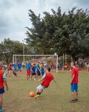 Fútbol y reconciliación 02