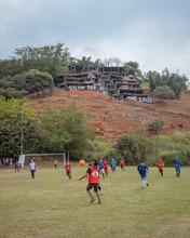 Fútbol y reconciliación 03