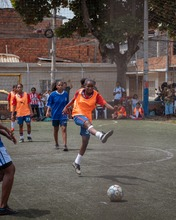 Fútbol y reconciliación 04