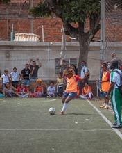 Fútbol y reconciliación 05